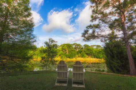 Florida Botanical Gardens Matthew Paulson Photography Botanical Garden Largo