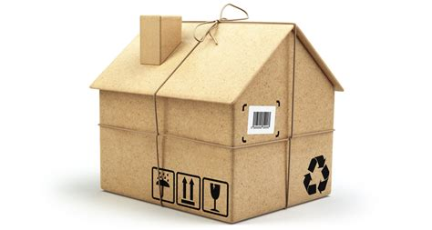 buy old houses to move home moving boxes nice package everything you need to move house and safely