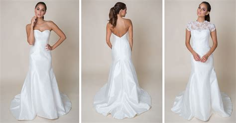 design dress tlc savannah wedding planning and bridal boutique ivory and