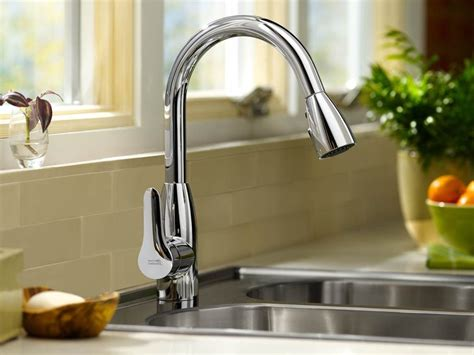 Most Popular Kitchen Faucet Most Popular Kitchen Faucets Axiomseducation