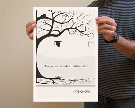 literature writers clever literature inspired quote posters by evan robertson