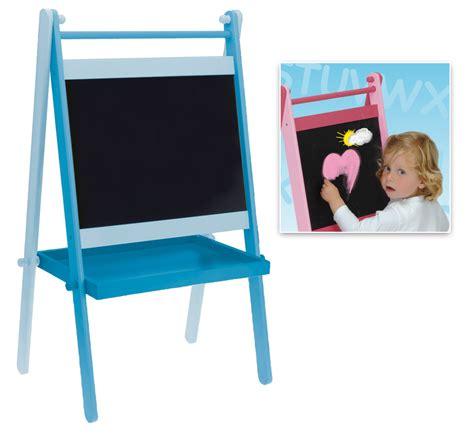 tafel kinder blau holz tafel kinder tafel standtafel schultafel ebay