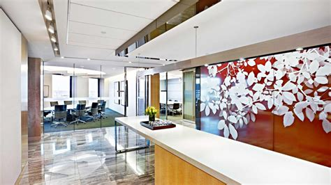 Interior Design Firms Boston Ma by Commercial Firm Boston Projects Gensler