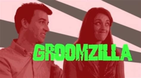 the worst groomzilla and bridezilla stories you have ever groomzilla comediva