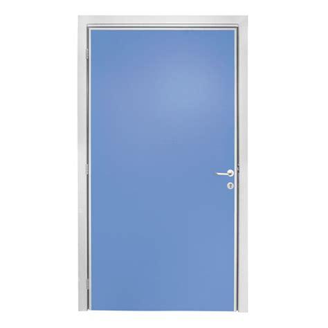 porte interne per scuole porte interne acustiche porta ante battenti acustica 33