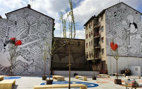 culla rinascimento culla di un quot rinascimento quot dell arte urbana