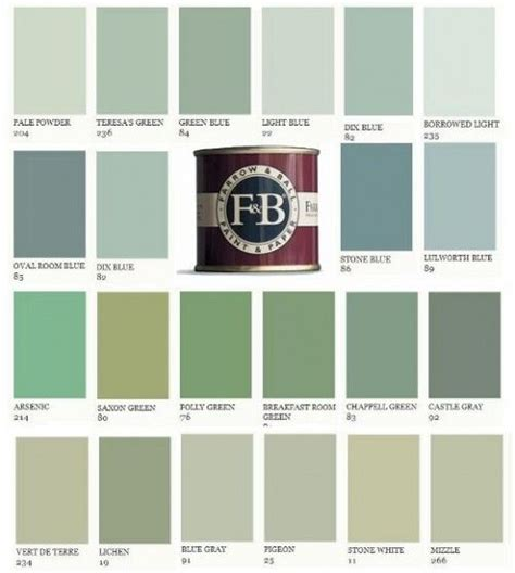 25 best ideas about farrow on paint matching elephants breath paint and house