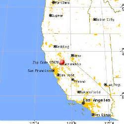 95678 zip code roseville california profile homes