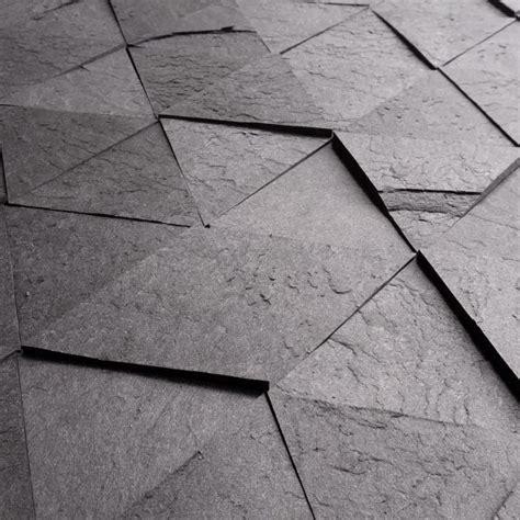 laminate flooring that looks like tile or stone best