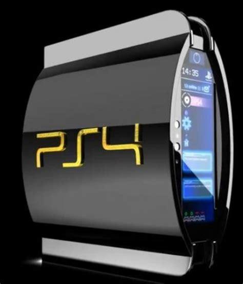 ps4 vs xbox 720 release date 2013 specs price sony