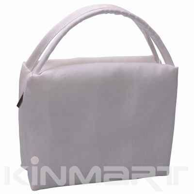Gucci Bag 7033 custom cosmetic tote km a1307 kinmart