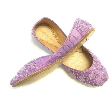 purple flat wedding shoes purple lavender lilac wedding flat lavender wedding