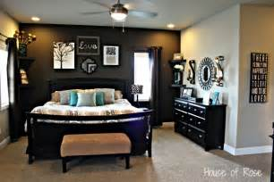 Diy Master Bedroom Wall Decor Ideas 10 Gorgeous Diy Projects Master Bedroom Edition