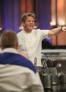 hell s kitchen recap 4 10 14 season 12 episode 5 16