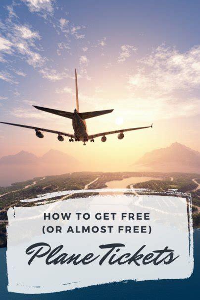 ways       airline