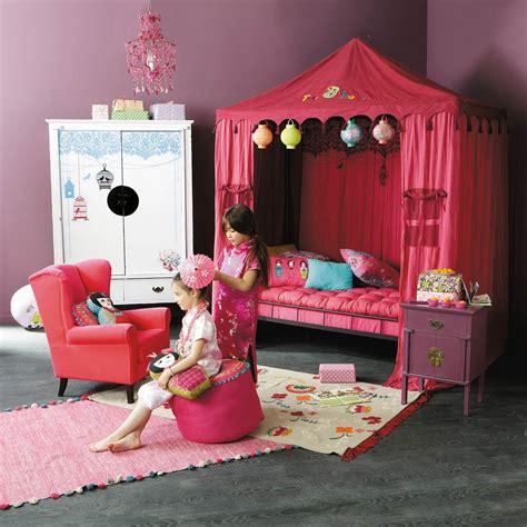 deco chambre japonais decoration chambre fille japonais visuel 1