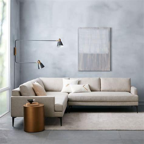 elm andes sofa review elm andes sofa review baci living room