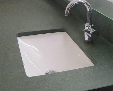 Kosten Küchenarbeitsplatte by Schiefer Arbeitsplatte K 252 Che