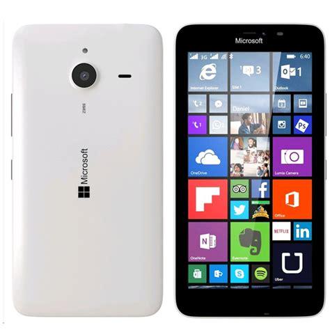 Nokia Lumia Lengkap nokia lumia white no contract t mobile lengkap