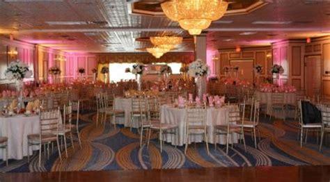 wedding reception halls in edison nj the ellora edison nj 08837 receptionhalls