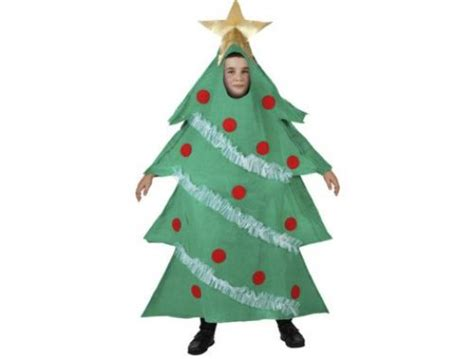 disfraz de 225 rbol de navidad compra tu disfraz de 225 rbol de