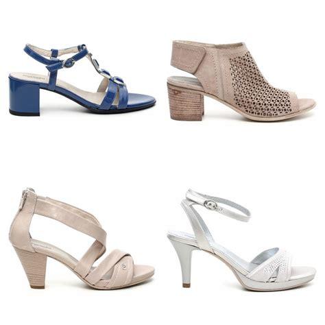 nero giardini estate 2015 sandali nero giardini estate 2015 trendy
