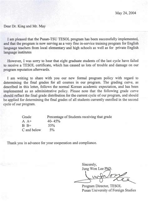 Contoh Motivation Letter Untuk Beasiswa Lpdp Multilingual Corner March 2005