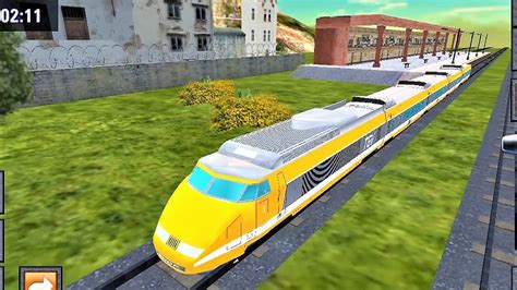 best railroad simulator free simulator by alp railroad