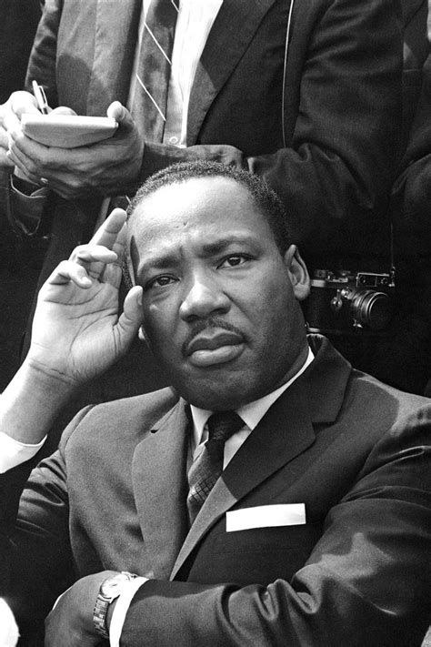 about dr king the martin luther king jr center for editorial why martin luther king couldn t wait ny daily