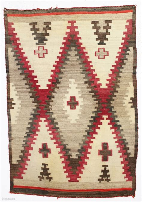 antique navajo rugs value antique navajo rug rug with bold design and overall condition for a genuine