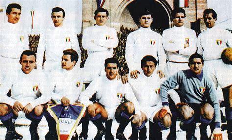 mantovani calciatore file italia francia 2 0 bologna 15 febbraio 1956 jpg