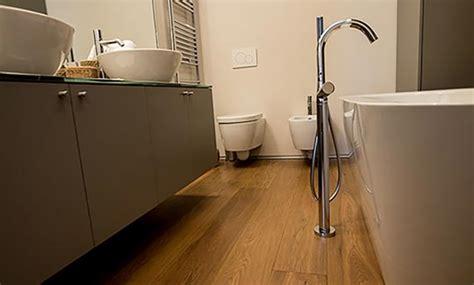 veneta vasche veneta vasche vasche da bagno piatti doccia box doccia