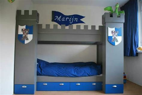 castle beds for boys 17 best images about bed ideas on pinterest loft beds