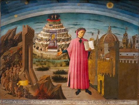 porta inferno dante why dante s inferno stays relevant after 700 years