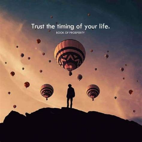 funny quotes about hot air balloons hot air balloon on tumblr