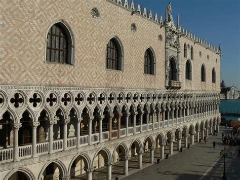 libreria goldoni venezia orari apertura 1 maggio 2016 fondazione musei civici di venezia