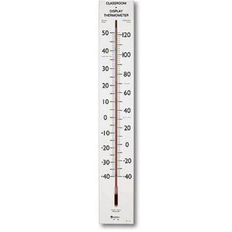 Beschriftung Thermometer by Riesen Thermometer Ivo Haas Lehrmittelversand Verlag