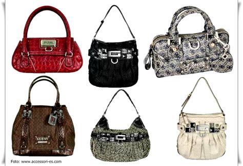 Tas Wanita Merk Guess store co id tas guess dan tas prada mode fashion