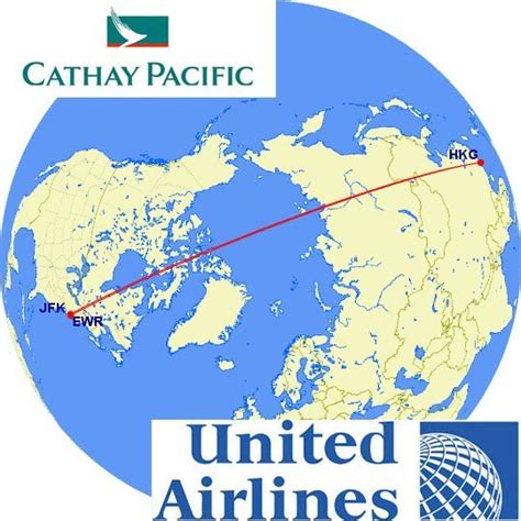united airlines adding eight new non stop routes top 10 longest non stop flights in the world cruise