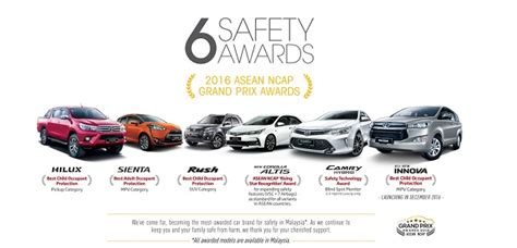 toyota new year promotion 2015 archives for promotion 187 my best car dealer every day