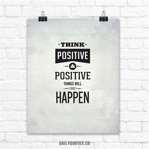Poster Quotes Motivation Qm040 daily quotes 8 motivational poster