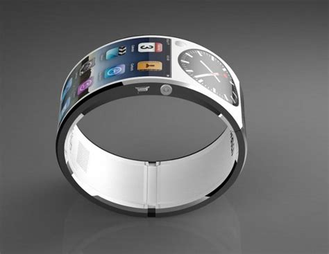 Iwatch Apple Di Indonesia desain apple iwatch yang futuristik tech titan indonesia