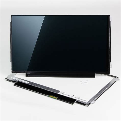 Laptop Lenovo Edge E125 36a lenovo thinkpad edge e125 led display 11 6 quot zum top preis