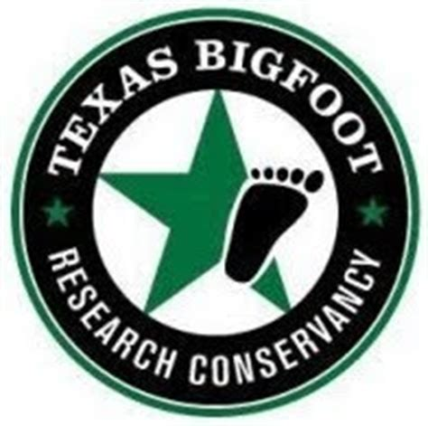gander mountain corsicana cryptid tbrc meet greet this saturday in