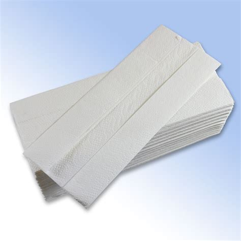 Paper Towel C Fold - c fold multi fold paper towels 2ply luxury white and