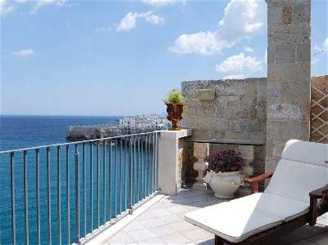 appartamenti in affitto per vacanze estive in liguria estate 2010 toscana liguria e sardegna le mete preferite