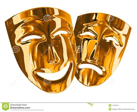 Pibamy Gold Mask Pibamy Time Gold Mask golden mask royalty free stock photography image 11126147