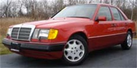 1990 mercedes benz 190e motor oil best recommended synthetic to keep engine lasting as long as 1989 mercedes benz 300e motor oil best recommended synthetic to keep engine lasting as long as