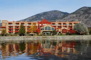 Holiday Inn Gift Cards Canada - book holiday inn hotel suites osoyoos osoyoos canada hotels com
