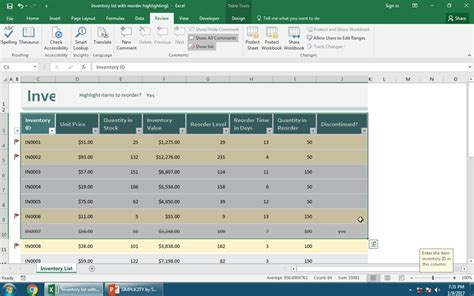 file format to embed video in powerpoint how to insert an excel file into powerpoint in 60 seconds